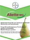 Image ALIETTE WG