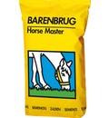 Image Horse Master