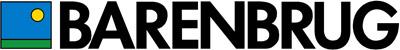Logo Barenbrug