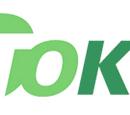 Image TOKI