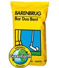 Image Bar Duo Bent