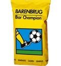 Image Bar Champion SV100