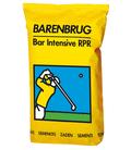 Image Bar Intensive RPR