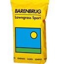 Image Lawngrass Sport