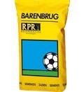 Image RPR – Regenerating Perennial Ryegrass