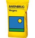 Image Vergers