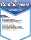 Image Confidor® 200 SL