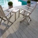 Image Terrasses & Plages de piscine