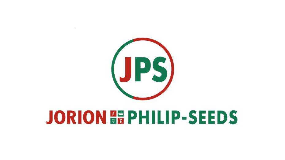 Logo Jorion