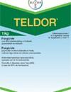 Image TELDOR
