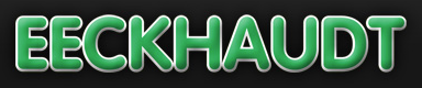 Logo Eeckhaudt