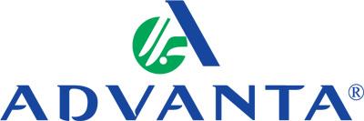 Logo Advanta