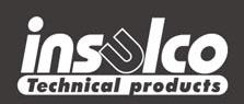 Logo Insulco