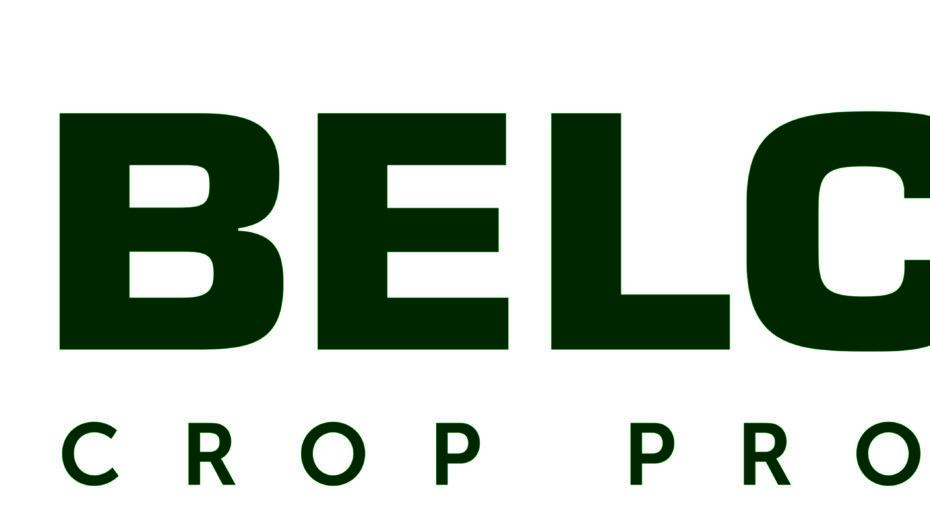 Logo Belchim