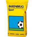 Image Barenbrug Sport