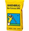 Image Bar Extreme RPR