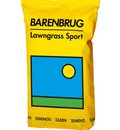 Image Lawngrass Sport