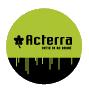 Logo Acterra