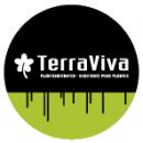 Image Terraviva Vert