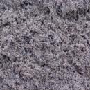 Image Terraviva substrat sablonneux