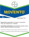 Image Movento