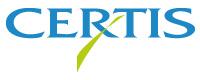 Logo Certis