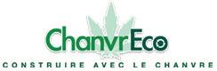 Logo ChanvrEco