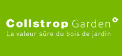 Logo Collstrop
