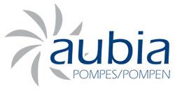 Logo Aubia