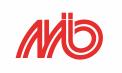 Logo Michel Oprey & Beisterveld natuursteen