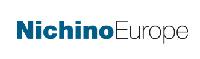 Logo Nichino Europe