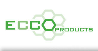 Logo EccoProducts